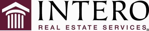 Franchisor Intero Real Estate Services launches consumer VOW site