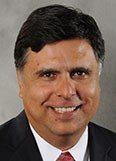 Gary Acosta