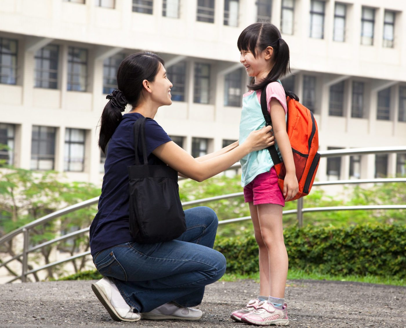 Survey confirms homebuyers willing to pay premium to be near preferred schools