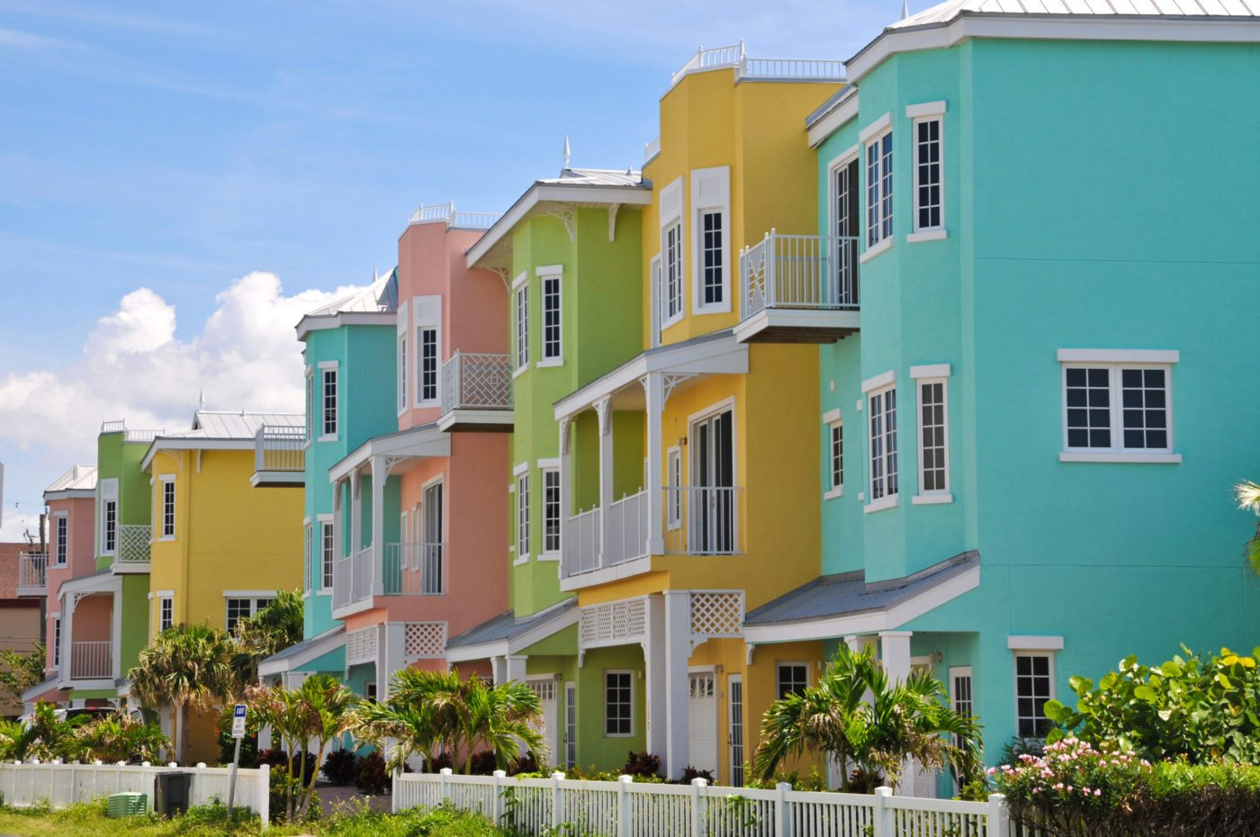 FHA proposes new workaround for condo market