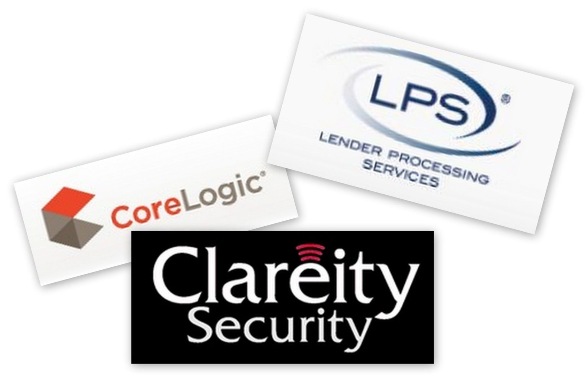 LPS to offer Clareity app store to 250,000-plus subscribers