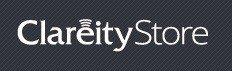 clareity_store