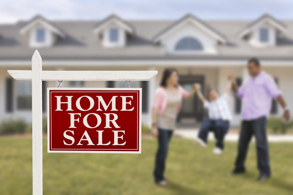 Existing-home sales drop in September