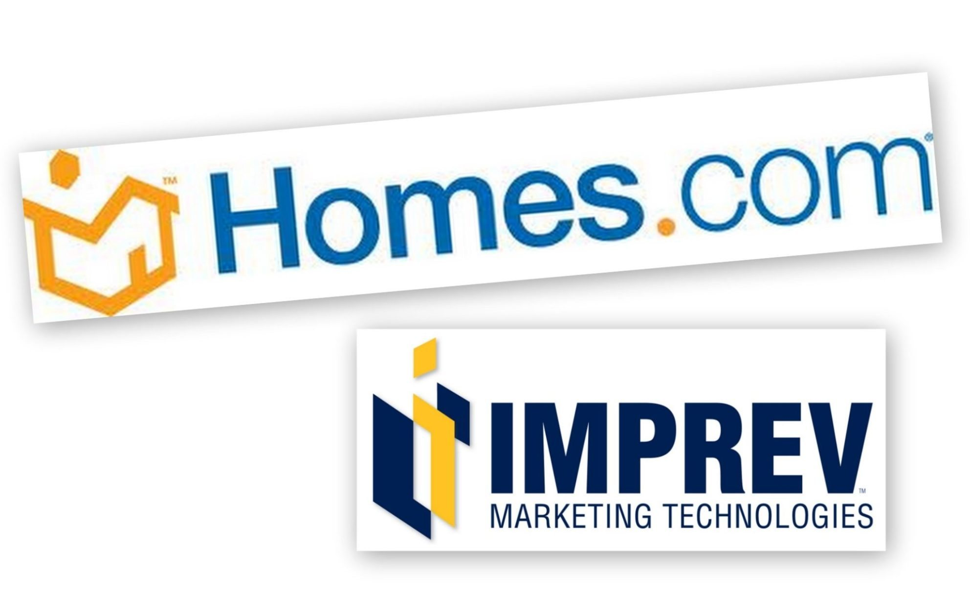 Homes.com integrating Imprev marketing center into Homes Connect