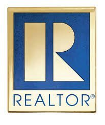 Consumers not sure what makes a real estate agent a Realtor