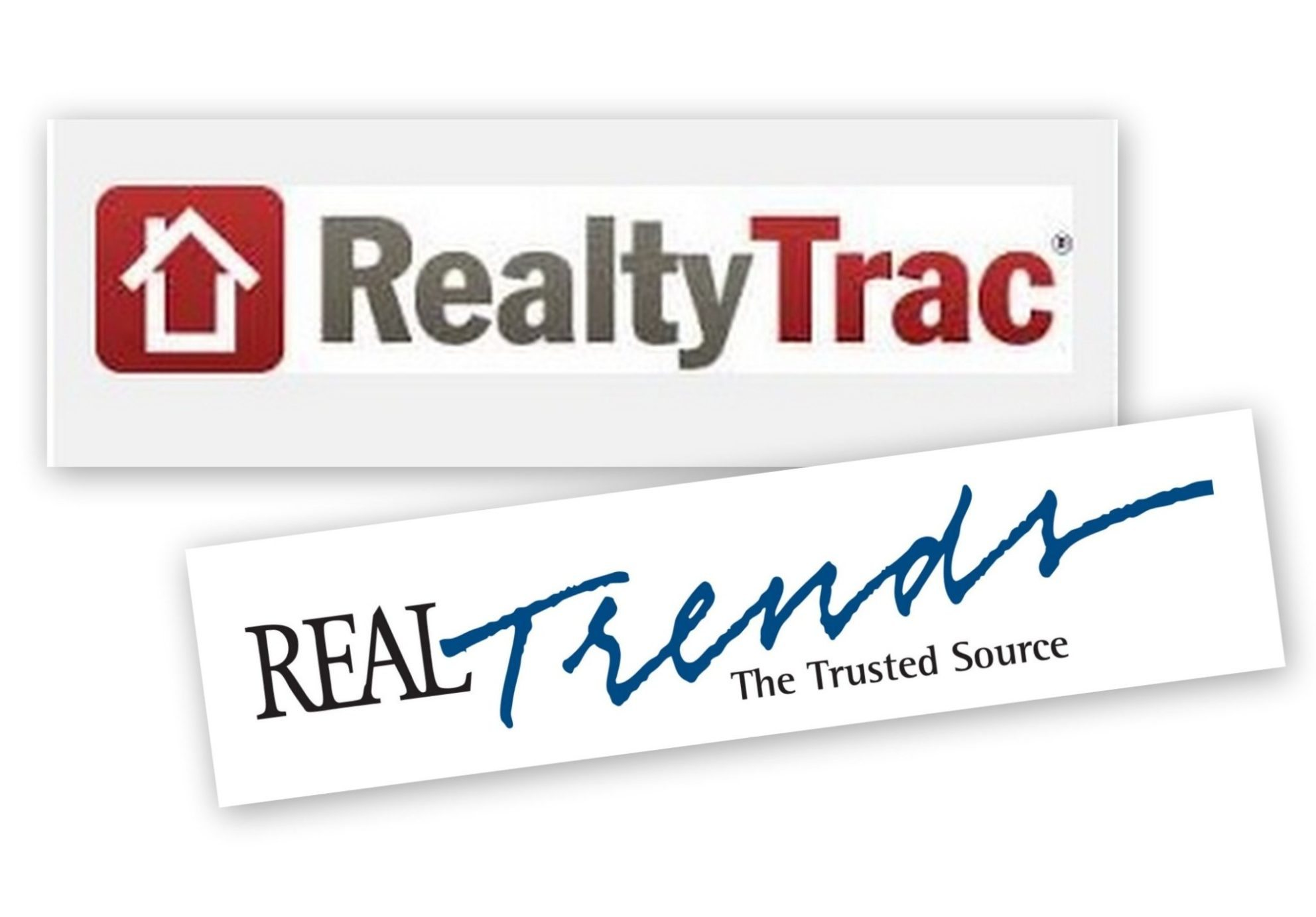 RealtyTrac, Real Trends join forces to offer housing stats