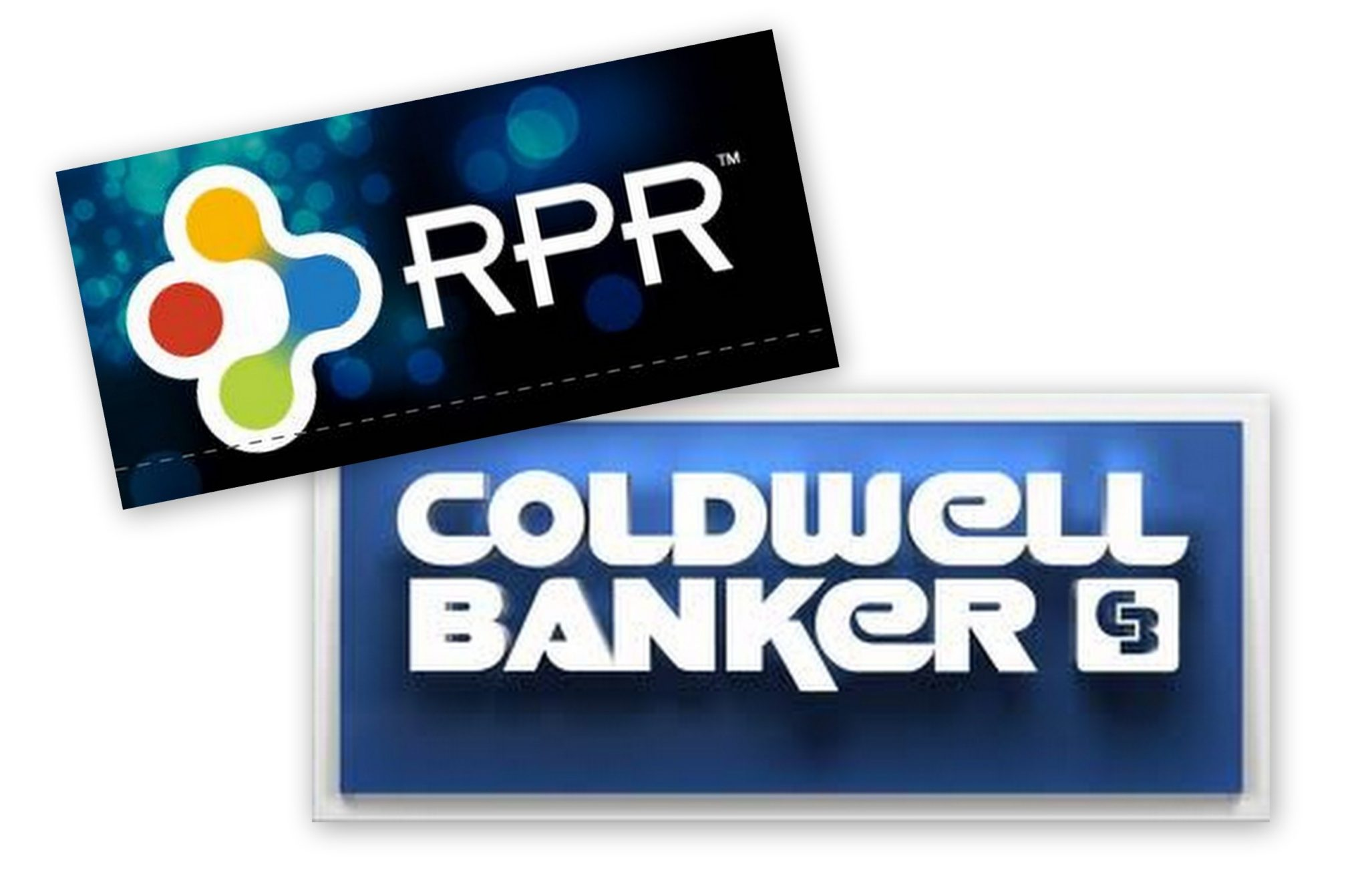 RPR has a new ally: Coldwell Banker
