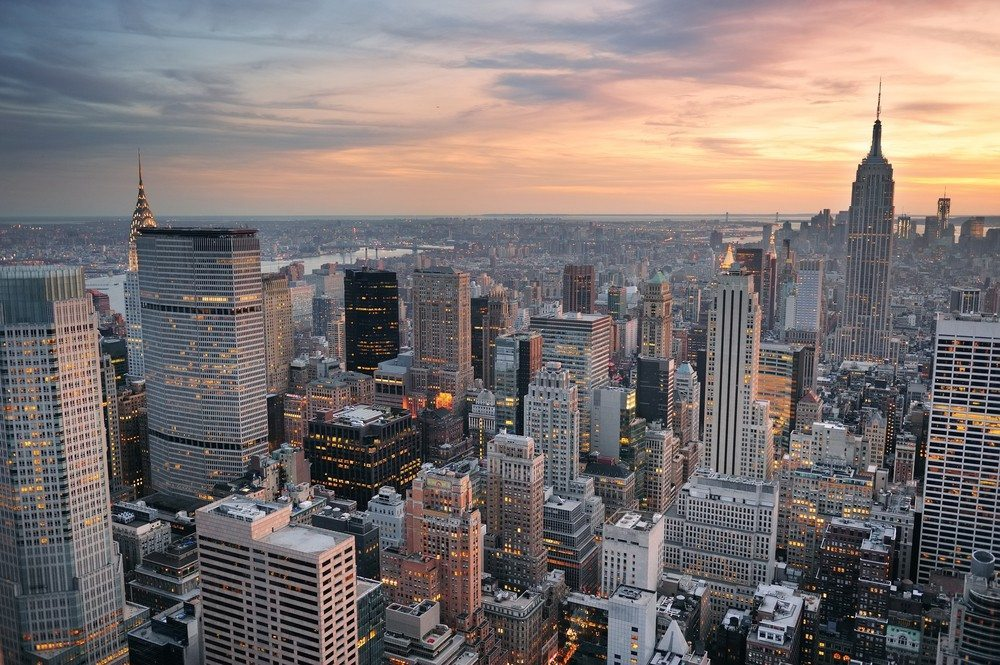 Manhattan MLS chooses local vendor RealtyMX to power services