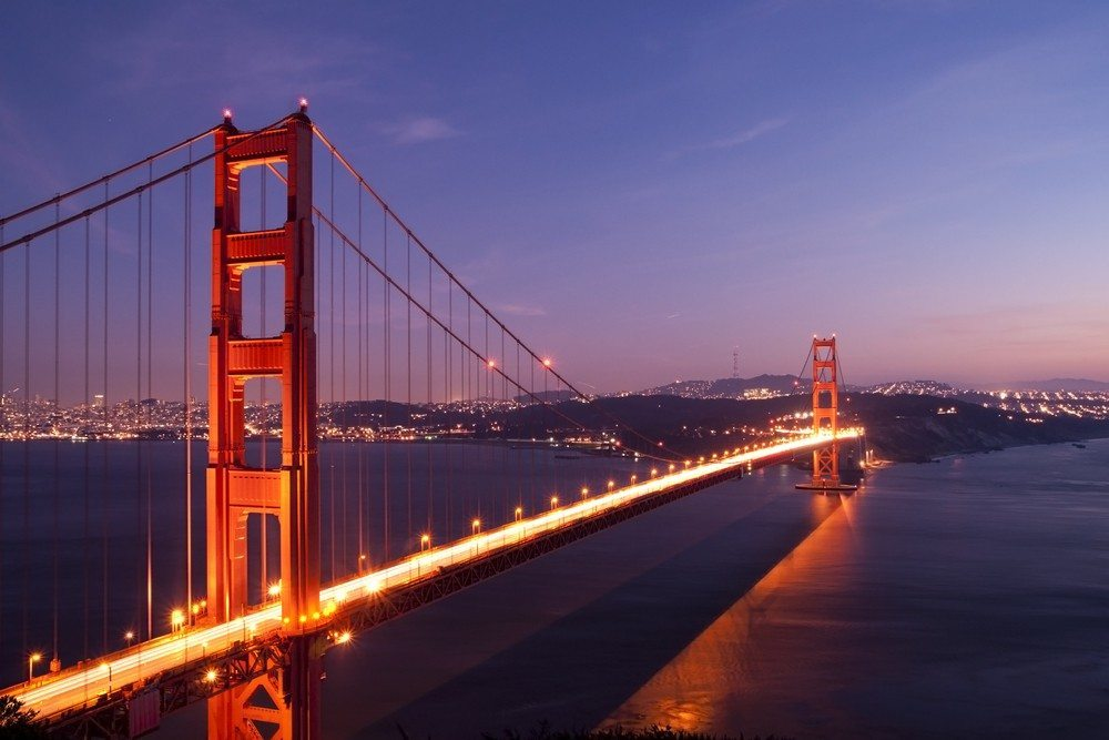 30 key takeaways from Real Estate Connect SF