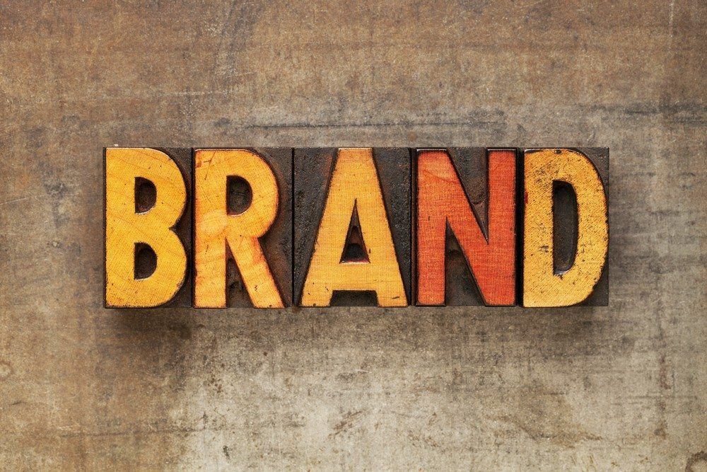 Best practices: real estate brand consistency
