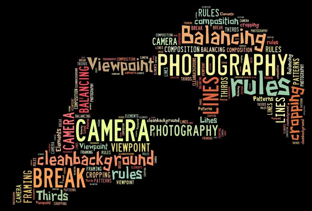 Best practices: photography and your real estate brand