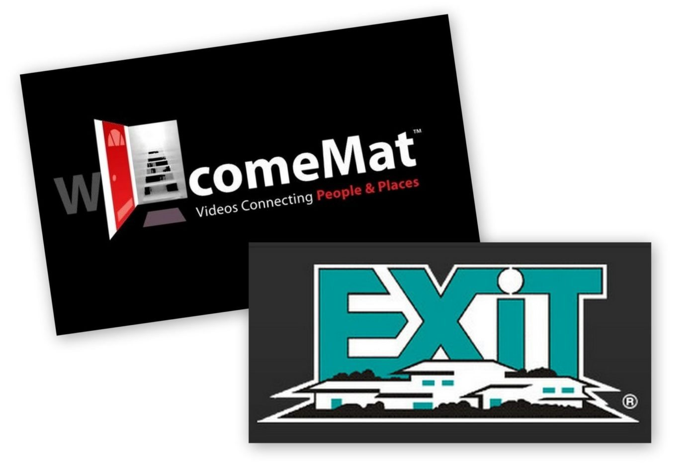 EXIT Realty agents get access to WellcomeMat video platform