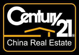 Century 21 China franchisor posts loss on 'tough' Q2