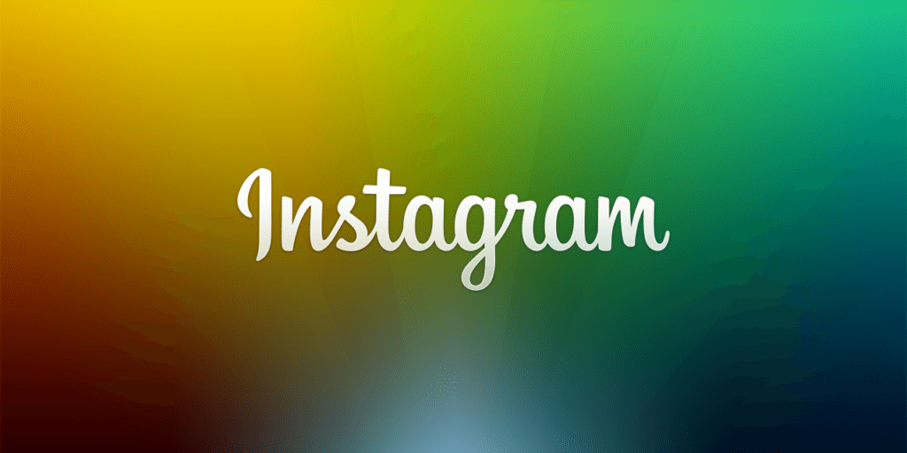 Optimize your real estate brand with Instagram video