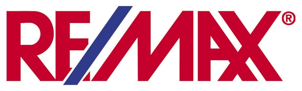 Re/Max grows agent count, revenue and profits