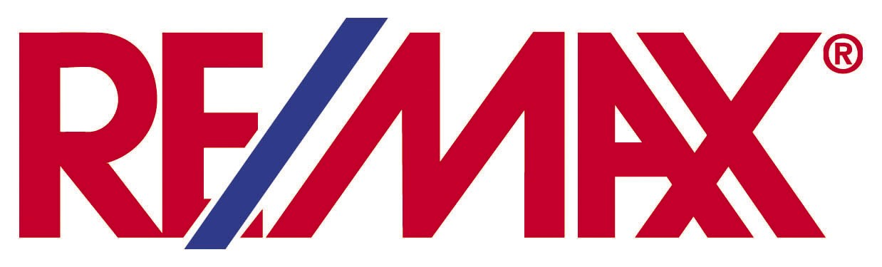 Re/Max set to go public Wednesday