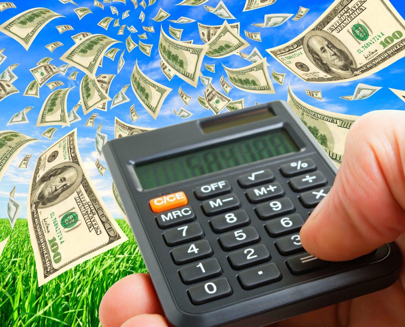 Real estate closing costs jump 6 percent