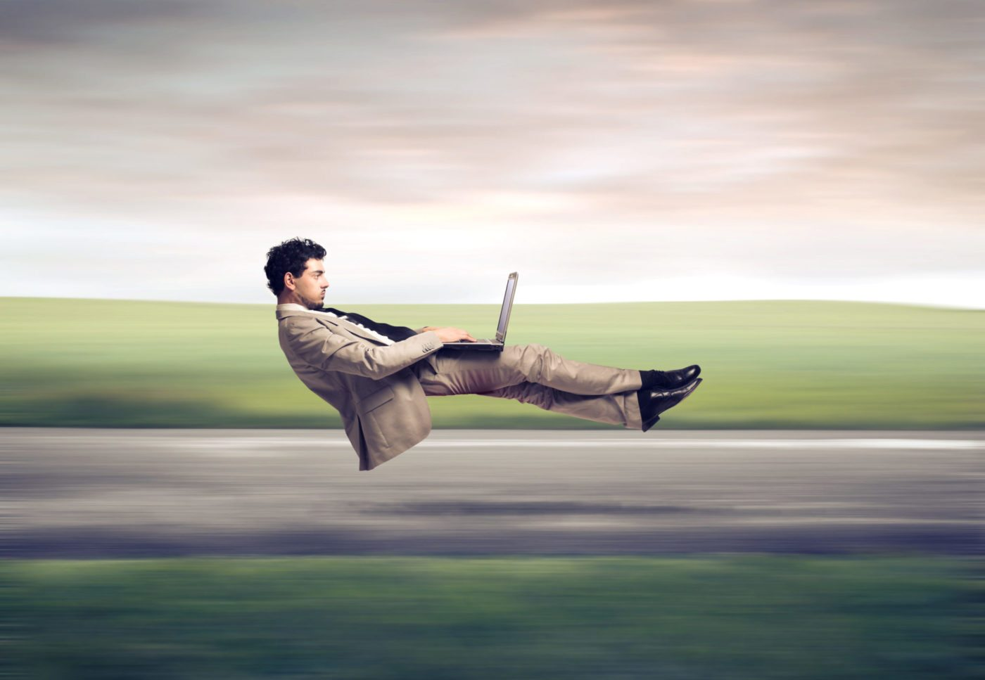 What to expect from next-gen paperless platforms