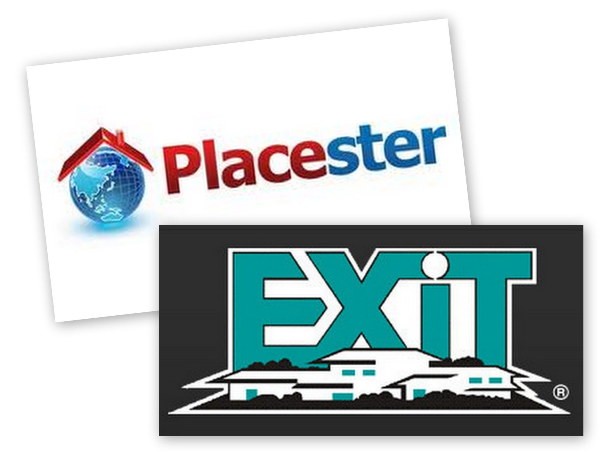 EXIT Realty names Placester an approved website vendor