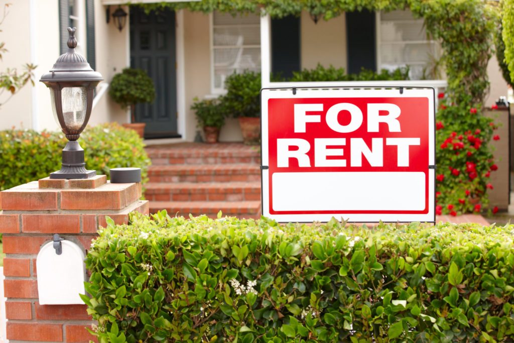It pays for landlords to qualify as 'real estate professional'