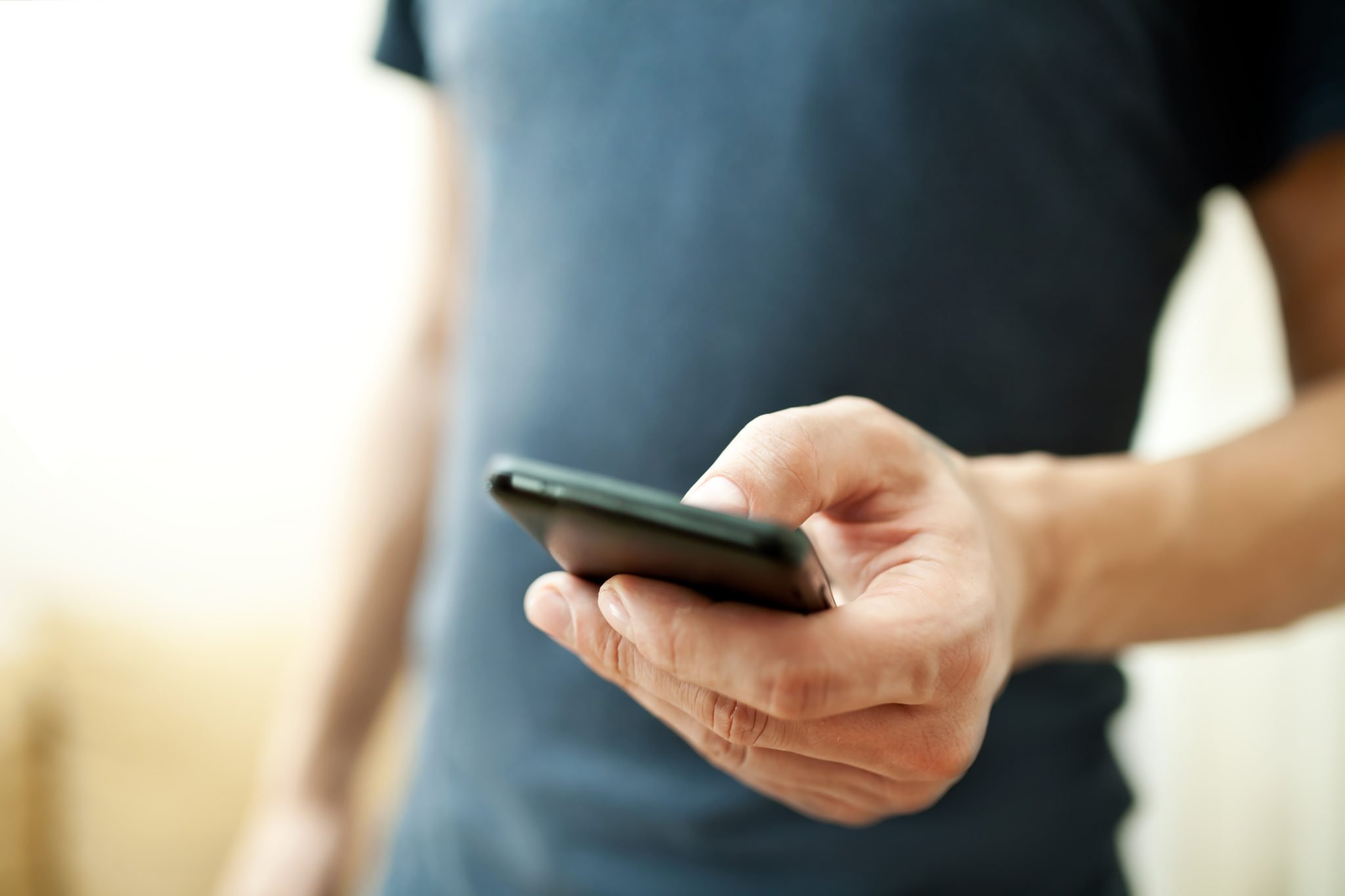ComScore data shows growing importance of mobile in real estate search