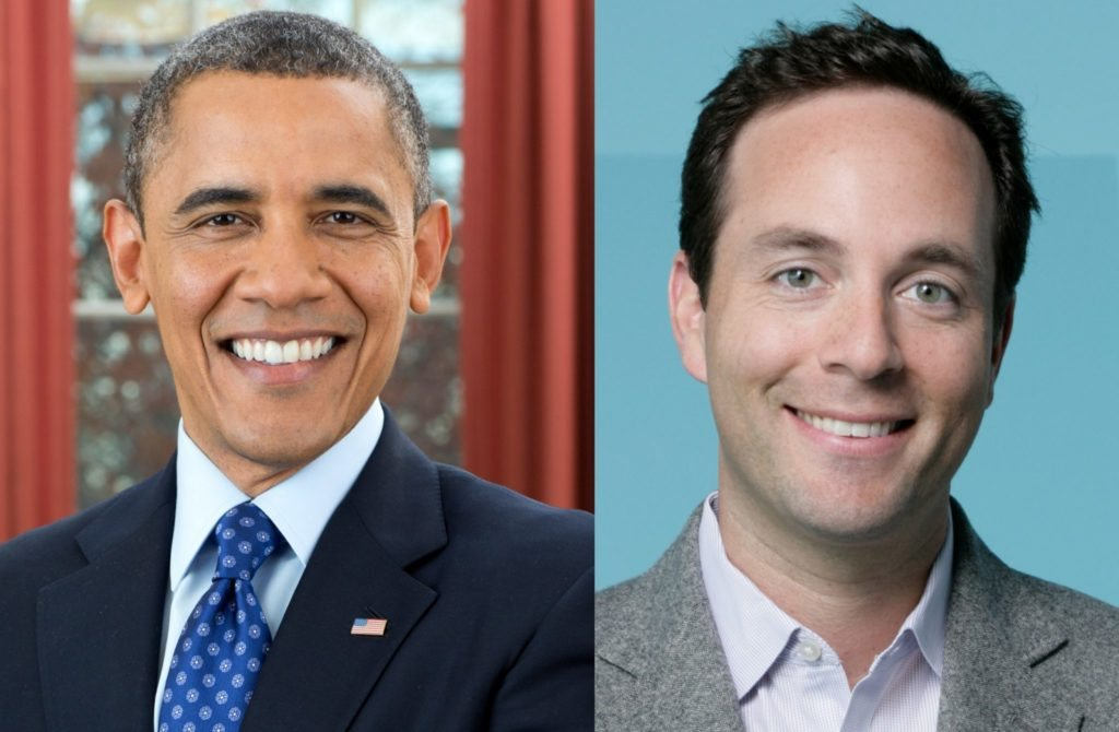 NAR: Obama's Zillow-moderated housing chat 'not a serious discussion'