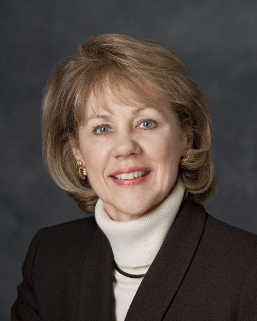 Laurie Janik