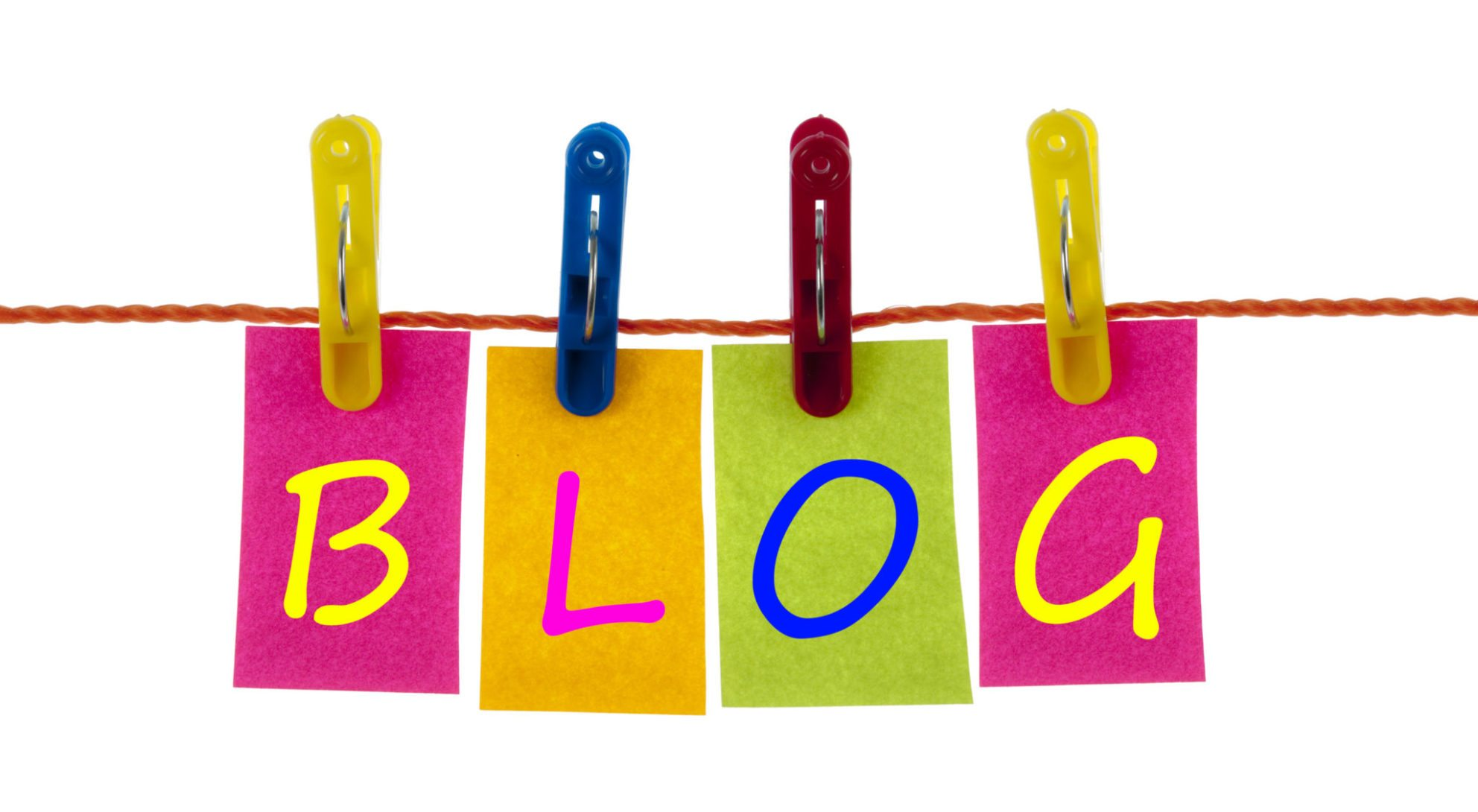 3 ways to repurpose real estate blog content to revitalize your website