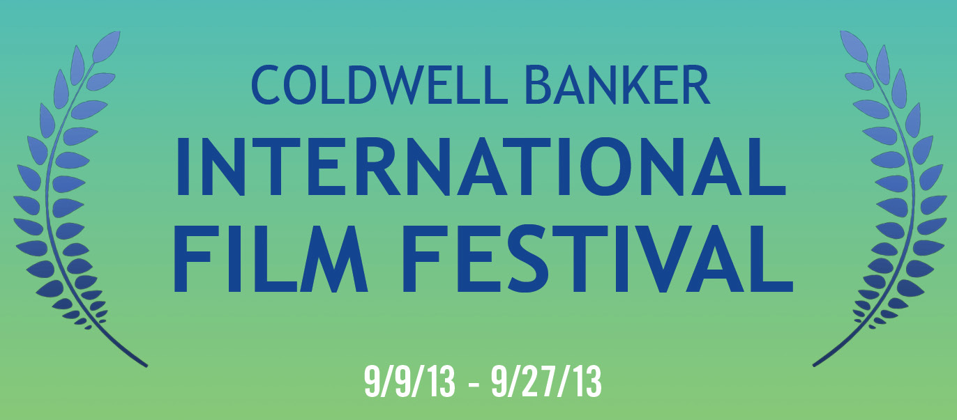 Coldwell Banker set to air 15-day 'film festival'