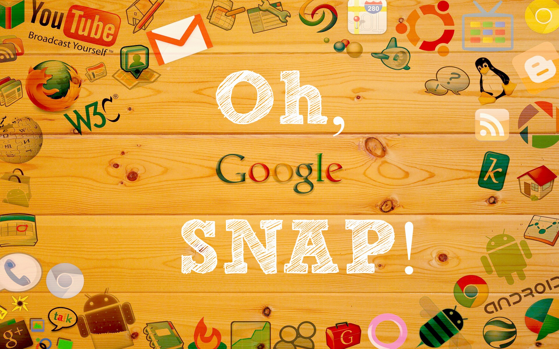 Oh, snap! 3 ways to outsmart Google's keyword encryption