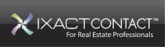 IXACT Contact signs 2 big Canadian brokerages