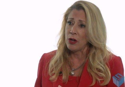 Reconsidering today's distressed and renter's markets [VIDEO]
