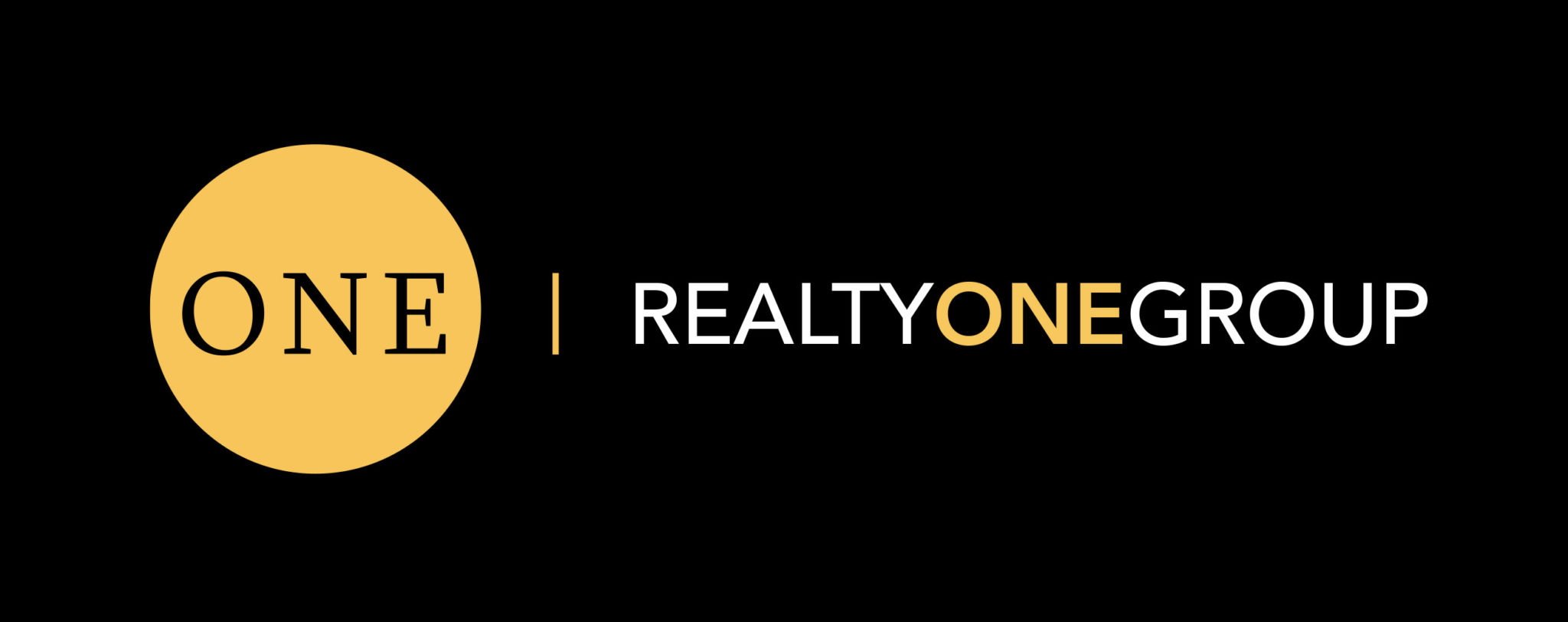 Realty One Group grows franchise network to 23 firms