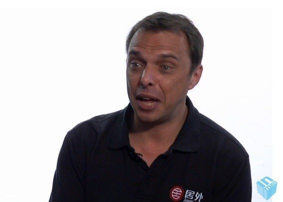 Reach, market and close global business [VIDEO]