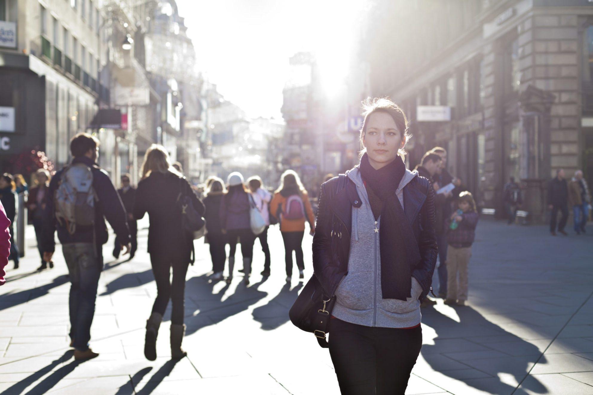 NeighborhoodScout exposes hyperlocal demographic trends
