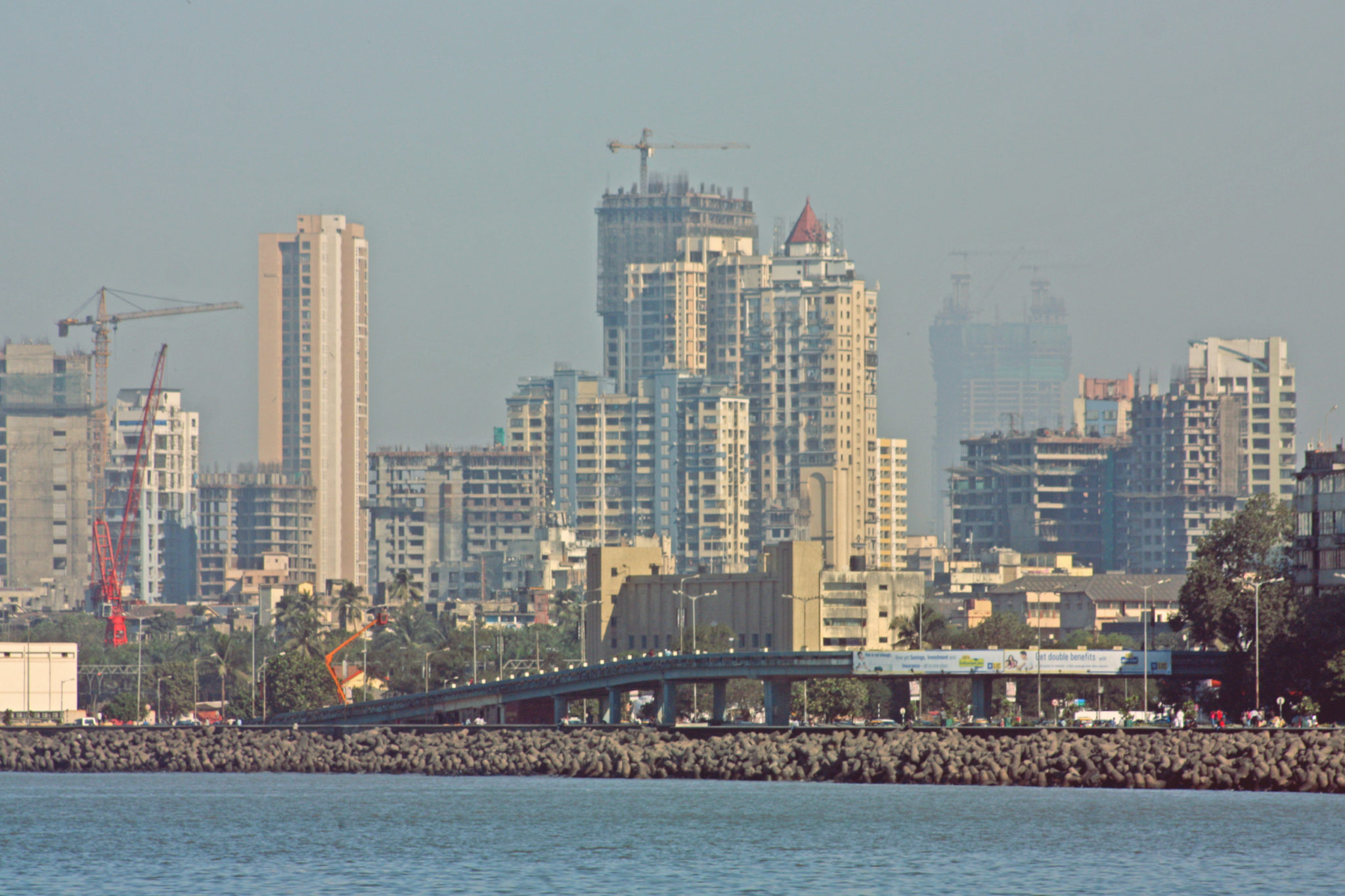 Coldwell Banker enters India