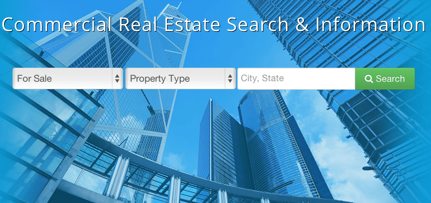 Realtor.com expands commercial listings through Xceligent alliance