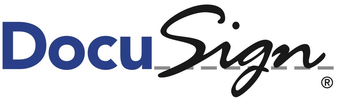 DocuSign-logo(10-11-13)
