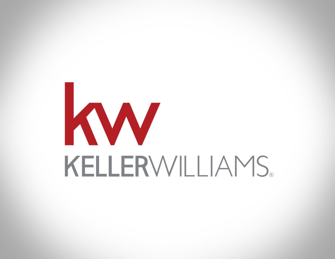 Keller Williams rolling out new logo across platforms, products and tools