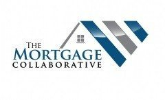 REO, mortgage industry veterans form mortgage cooperative to harness collective buying power