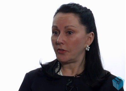 Janet Choynowski on the new global normal in real estate [VIDEO]