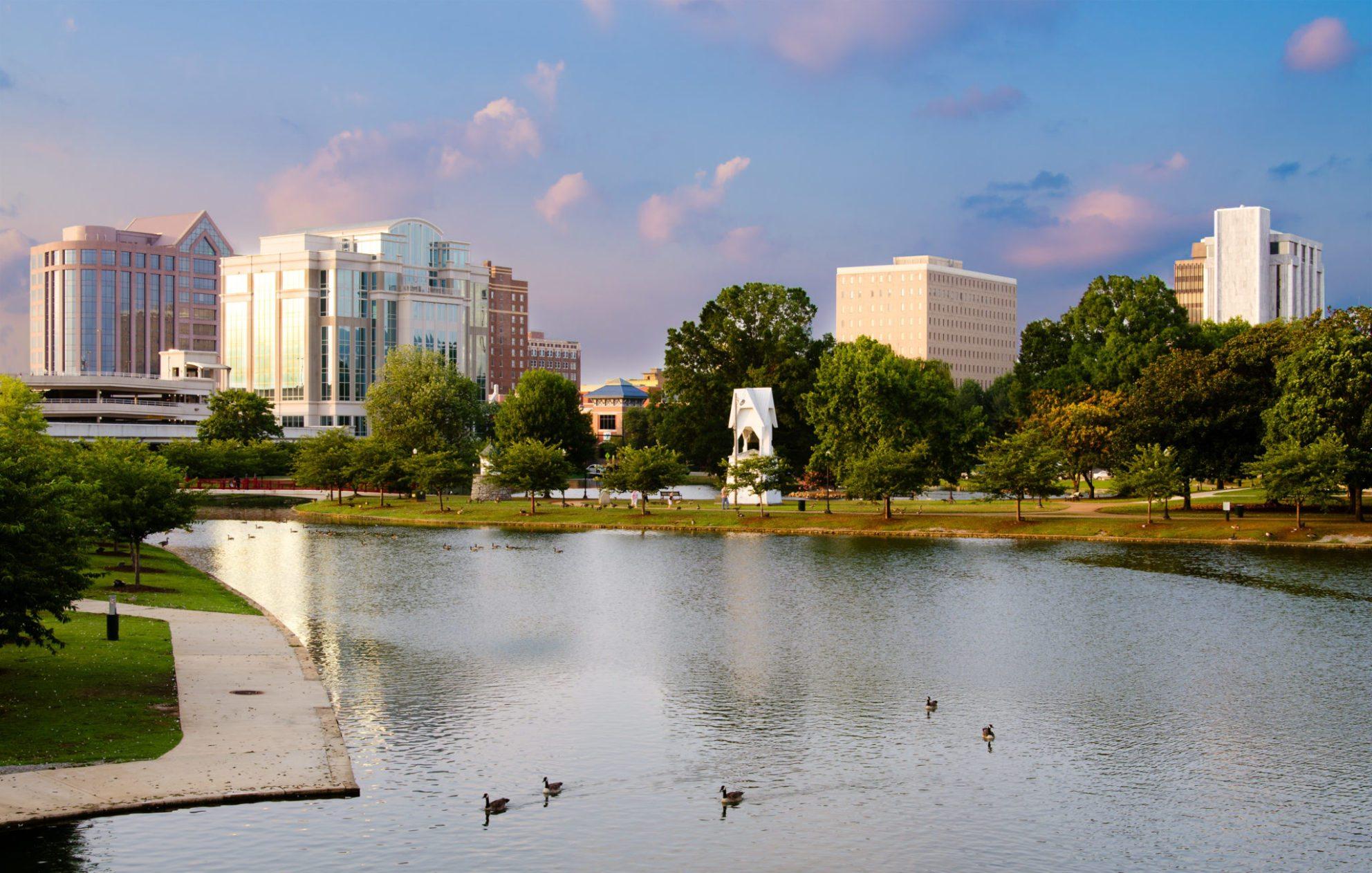 North Alabama MLS switching to Lender Processing Services' Paragon platform