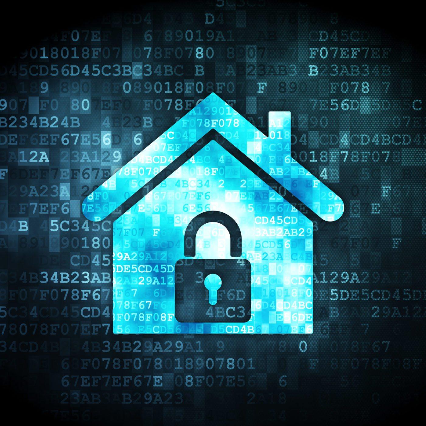 Unleash real estate data or get left behind