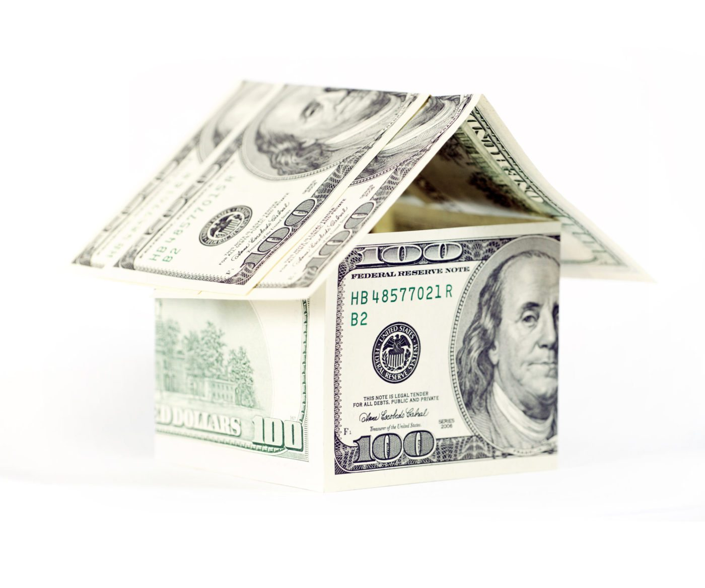 New rules for jumbo loans, qualified residential mortgages could make homebuying more costly in 2014