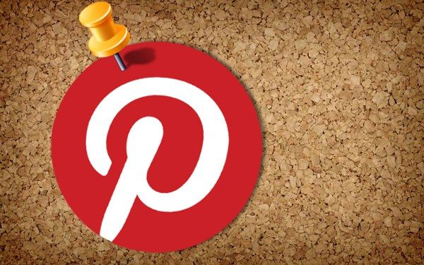 4 tips for driving traffic with Pinterest