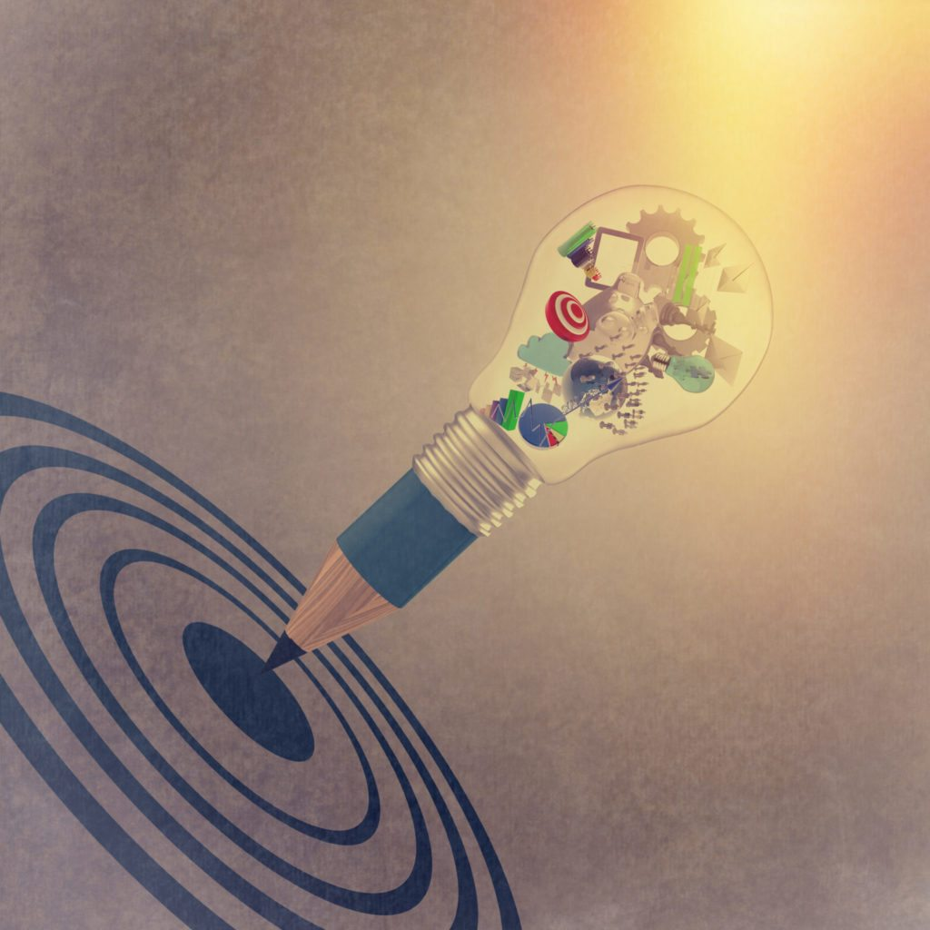 SmartZip invites real estate brokers to help improve analytics-driven marketing platform