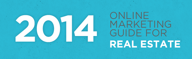 Real estate success in 2014: Up your game in mobile search, content marketing, IDX  [infographic]