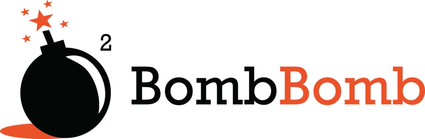 BombBomb rolls out RPR integration
