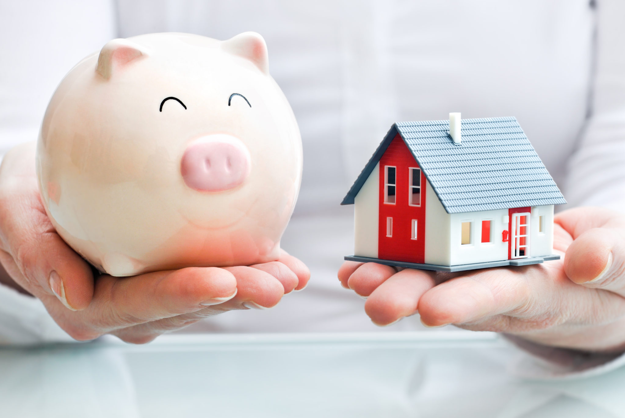 Solid Earth, Planwise partner to help homebuyers find properties that meet their financial goals