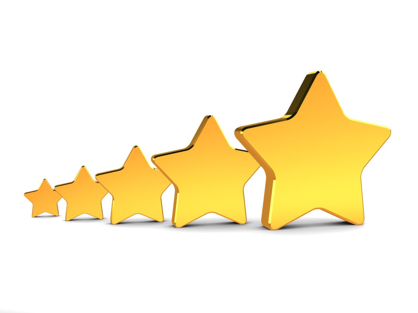 ZipRealty CEO Lanny Baker: An unbiased ratings and reviews system will improve your business